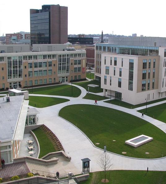 simmons college. description: simmons college c