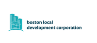 Boston Local Development Corporation