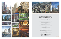 2014-ICSC(Downtown)_Page_1.png