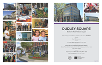 2014-ICSC(DudleySquare)_Page_1.png