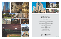2014-ICSC(Fenway)_Page_1.png