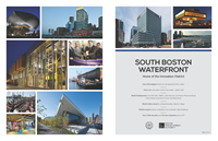 2014-ICSC(SouthBostonWaterfront)_Page_1.png