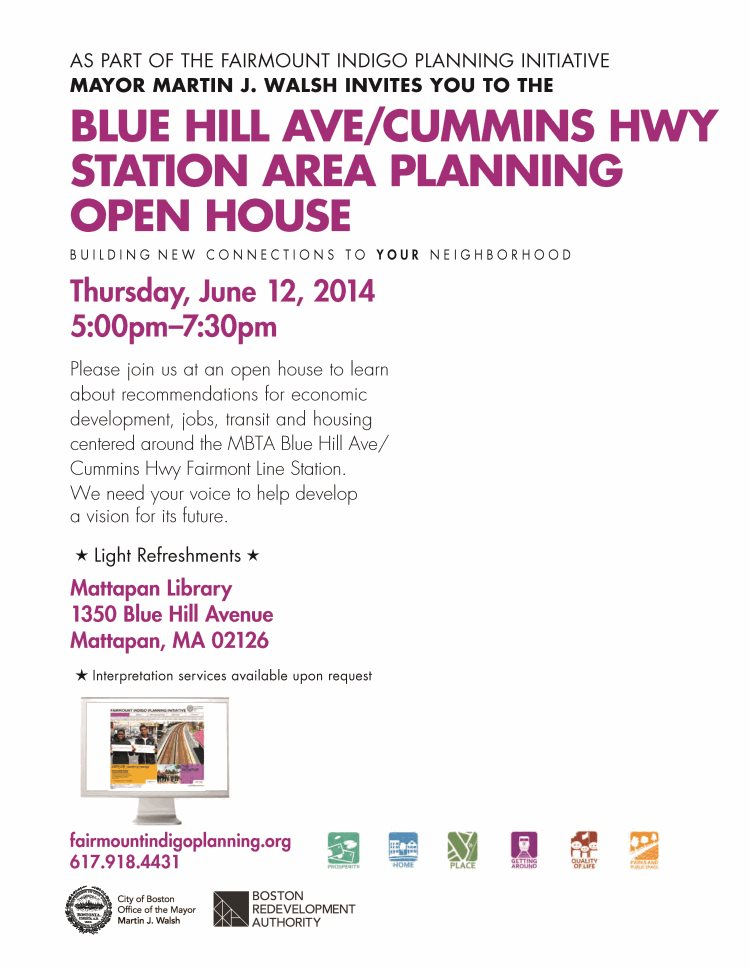 Blue-Hill-Cummins-Hwy-Open-House-Flyer-June-2014-(2).jpg