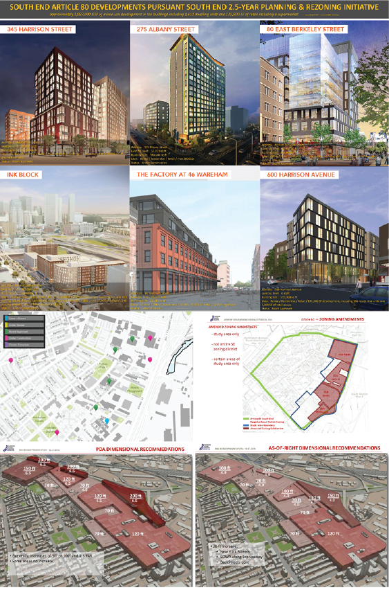 South-End-Article-80s-Under-New-South-End-Planning-and-Rezoning-NEW.png