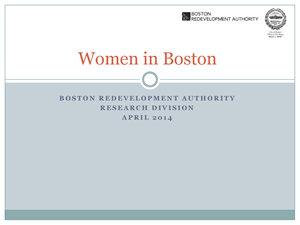 Women-in-Boston_4-14-14_FINAL_Page_01.png