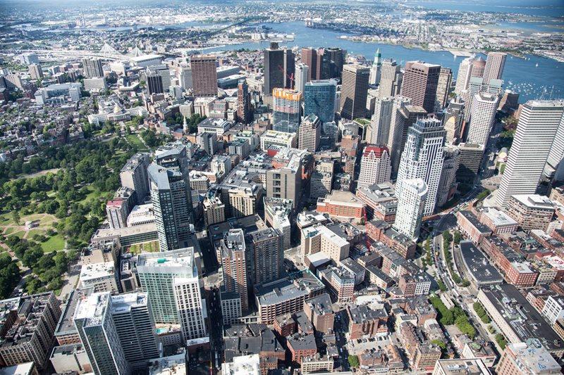 Business plan writer boston