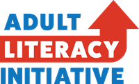 Adult Literacy Initiative