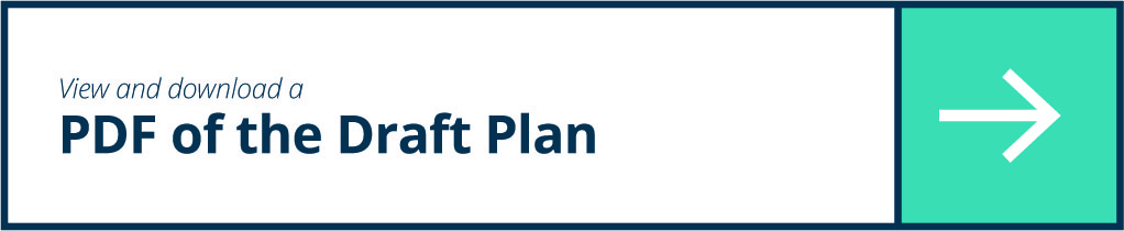 View and download a PDF of the Draft Plan