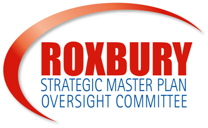 Roxbury Strategic Master Plan Oversight Committee