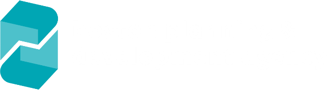 Boston Planning & Development Agency