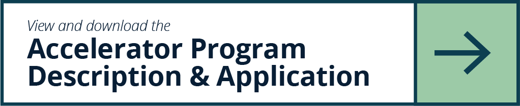 MTA Program Application